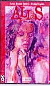 Alias T4 : Mattie (0), comics chez Panini Comics de Bendis, Vey, Gaydos, Bagley, Hollingsworth, Mack