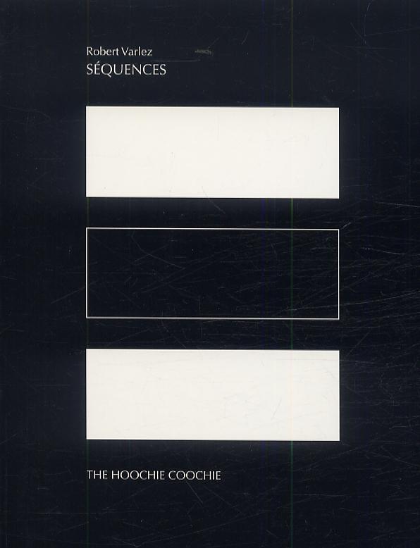 Séquences, bd chez The Hoochie Coochie de Varlez