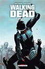 Walking Dead T5 : Monstrueux (0), comics chez Delcourt de Kirkman, Adlard, Rathburn