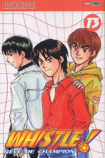 Jusqu'à ce que la mort nous sépare T2, manga chez Ki-oon de Takashige, Double-s