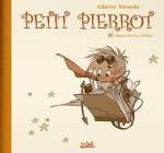 Petit Pierrot T2, bd chez Soleil de Varanda