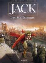 Jack T1
