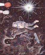 Sublife T2, comics chez Cambourakis de Pham