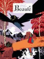 Beauté T1 : Désirs exaucés (0), bd chez Dupuis de Hubert, Kerascoët
