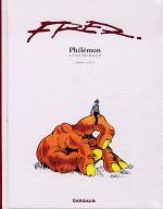 Philémon T3 : Tomes 11 à 15 (1), bd chez Dargaud de Aristides