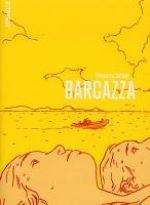 Barcazza, bd chez Atrabile de Cattani