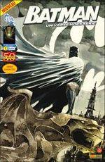 Batman Universe Hors Série (kiosque) T1 : Reconstruction (0), comics chez Panini Comics de Dini, Nguyen, Major, Kalisz
