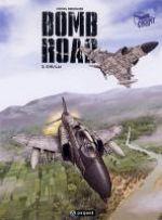 Bomb Road T2 : Chu Lai (0), bd chez Paquet de Koeniguer, Hartman