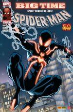 Spider-Man (revue) T143