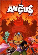 Angus T2