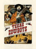 Texas Cowboys T1