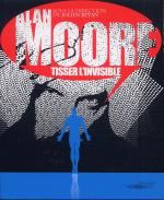 Bibliothèque des Miroirs T3 : Tisser l'invisible (0), comics chez Les Moutons Electriques de Bétan