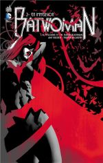 Batwoman T2 : En immersion (0), comics chez Urban Comics de Blackman, Williams III, Reeder, McCarthy, Perez, Major, Stewart, Jock