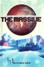 The Massive T1 : Pacifique noir (0), comics chez Panini Comics de Wood, Donaldson, Brown, Stewart