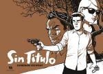 Sin Titulo, comics chez Ankama de Stewart