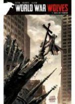 World War Wolves T1 : Dieu a de l'humour (0), comics chez Soleil de Istin, Duarte, Ellem