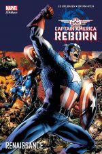 Captain America T7 : Renaissance (0), comics chez Panini Comics de Brubaker, Hitch, Ross, Guice, Mounts