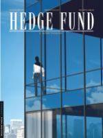 Hedge fund – cycle 1, T2 : Actifs toxiques (0), bd chez Le Lombard de Roulot, Sabbah, Henaff, le Moal