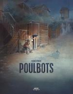 Poulbots, bd chez Margot de Prugne