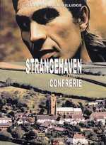 Strangehaven T2 : Confrérie (0), comics chez Akileos de Millidge