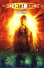 Doctor Who T2 : Les oubliés (0), comics chez French Eyes de Lee, Martino, Yates, Guerra, Kirkoff, Templesmith