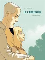 Le Carrefour, bd chez Bamboo de Floc'h, Charlet