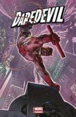 Daredevil (vol.4) T4 : Rétrospection (0), comics chez Panini Comics de Samnee, Guggenheim, Waid, Krause, Wilson, Maleev