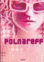 Polnareff : Métamorphoses (0), bd chez Soleil de Collectif
