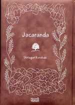 Jacaranda, manga chez Milan de Kotobuki