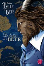 La Belle et la Bête : Le destin de la Bête (0), manga chez Nobi Nobi! de Reaves, Studio Dice