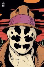 Watchmen : Edition anniversaire 5 ans (0), comics chez Urban Comics de Moore, Gibbons, Higgins