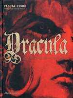 L'authentique Dracula T1 : Le prince valaque Vlad Tepes (0), comics chez Emmanuel Proust Editions de Croci, Pauly