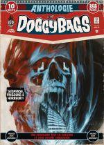 Doggybags : Anthologie (0), comics chez Ankama de Gasparutto, Hasteda, Ducoudray, Run, Amoretti, Mégaboy, Bablet, Singelin, Giugiaro, Kartinka, Pierce