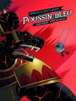 Poussin bleu T2 : Chacun pour son dieu ! (0), bd chez Fluide Glacial de Sagace, Monsieur le Chien