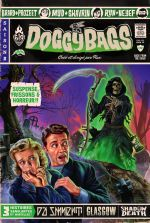 Doggybags T14 : Shadow of death (0), comics chez Ankama de Run, Brard, Mud, Shavrin, Prozeet, Neyef, Repka
