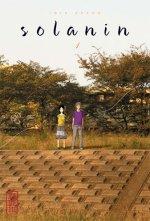 Solanin T1, manga chez Kana de Asano