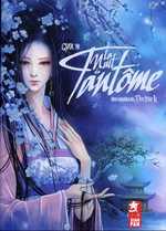 Les enquêtes du Dr Li T1 : La nuit du fantôme (0), manga chez Xiao Pan de Ye, Qian