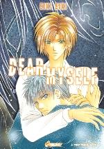 Dear myself , manga chez Asuka de Eiki
