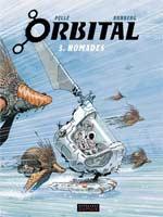 Orbital T3
