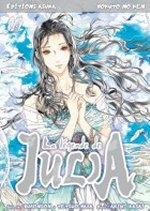 Hokuto No Ken - La légende de Julia, manga chez Asuka de Hara, Buronson, Kasai