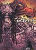 Blackwood T2, bd chez Soleil de Jarry, Kan-j, Charalampidis