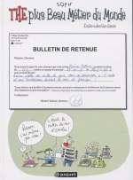 The plus beau métier du monde T2 : Émilie a des tas d'amis (0), bd chez Paquet de Soph'