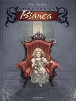 Sorcières T1 : Bianca (0), bd chez Dupuis de Alexine, You, de Cock