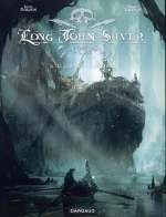 Long John Silver T3