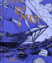 En mer : , comics chez Çà et là de Weing