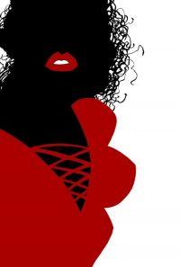 Sin City T6 : Des filles et des flingues - Booze, broads & bullets, comics chez Rackham de Miller