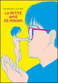 La Petite amie de Minami, manga chez IMHO de Uchida