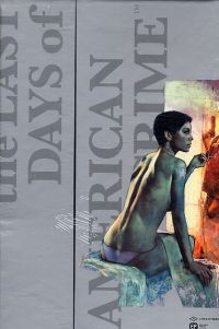 The last days of american crime :  (1), comics chez Emmanuel Proust Editions de Remender, Tocchini, Maleev