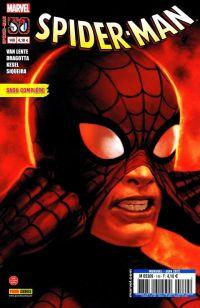 Spider-Man (revue) T149 : L'extrémiste (0), comics chez Panini Comics de Van Lente, Kesel, Dragotta, Rodriguez, Siqueira, Olliffe, d' Auria, Simpson, Vicente, Mossa, Djurdjevic