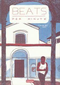 Beats Per Minute, bd chez Misma de Cadi